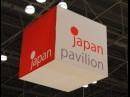 世界最大のアメリカ市場に挑む日本製品-海外市場開拓の魅力とは