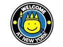 史上最多の観光客-旅行会社「あっとニューヨーク」が語るNYの魅力とは?